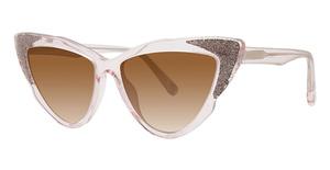 Vera Wang Caroline Sunglasses