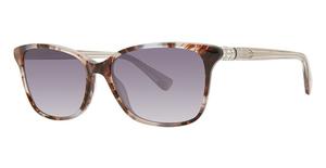 Vera Wang Marina Sunglasses