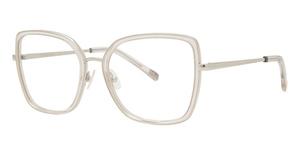 Vera Wang V573 Eyeglasses