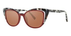 Vera Wang V493 Sunglasses