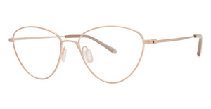 Paradigm 20-03 Eyeglasses