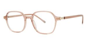 Paradigm 20-07 Eyeglasses
