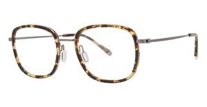 Paradigm 20-04 Eyeglasses