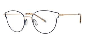 Paradigm 20-01 Eyeglasses