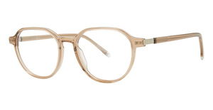 Paradigm 20-08 Eyeglasses