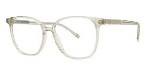 Paradigm 20-09 Eyeglasses