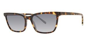 Paradigm 20-57 Sunglasses