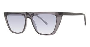 Paradigm 20-56 Sunglasses