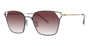 Paradigm 20-50 Sunglasses