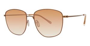 Paradigm 20-53 Sunglasses
