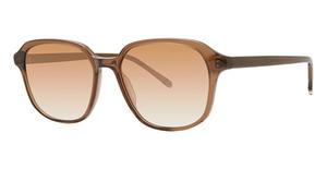Paradigm 20-55 Sunglasses