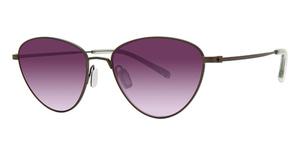 Paradigm 20-52 Sunglasses