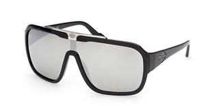 Harley Davidson HD0948X Sunglasses