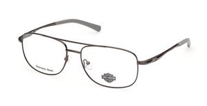 Harley Davidson HD0822 Eyeglasses
