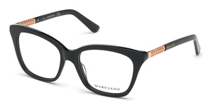 Guess GM0360 Eyeglasses