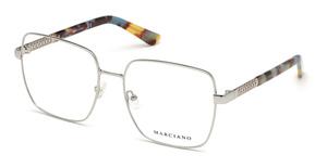 Guess GM0359 Eyeglasses