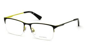 Diesel DL5347 Eyeglasses