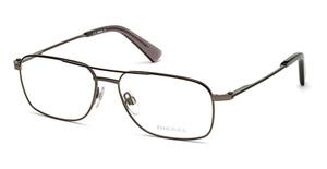 Diesel DL5353 Eyeglasses