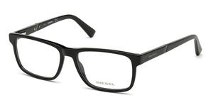 Diesel DL5357 Eyeglasses