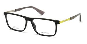 Diesel DL5350 Eyeglasses
