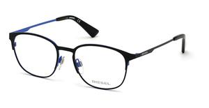 Diesel DL5348 Eyeglasses