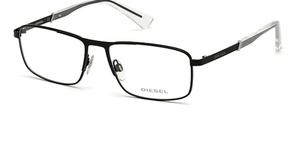 Diesel DL5351 Eyeglasses