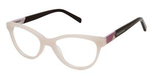 Elizabeth Arden EAPT 101 Eyeglasses