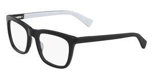 Cole Haan CH4016 Eyeglasses