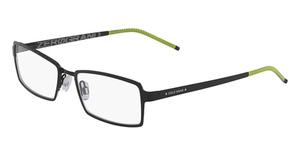 Cole Haan CH4017 Eyeglasses