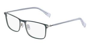 Cole Haan CH4021 Eyeglasses