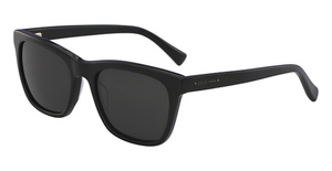 Cole Haan CH6009 Sunglasses