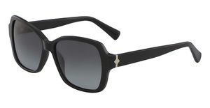 Cole Haan CH7007 Sunglasses