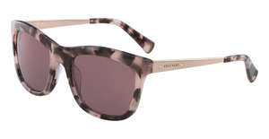 Cole Haan CH7027 Sunglasses