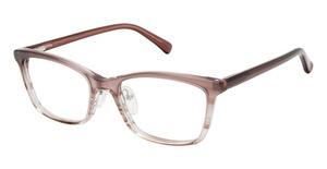 Elizabeth Arden EAPT 104 Eyeglasses