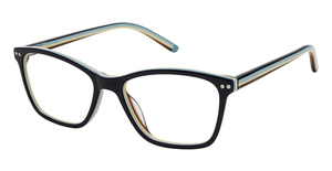 Elizabeth Arden EAPT 102 Eyeglasses
