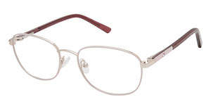 Hello Kitty HK 323 Eyeglasses
