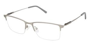 Perry Ellis PE 439 Eyeglasses