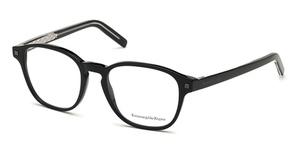 Ermenegildo Zegna EZ5169 Eyeglasses