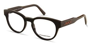 Ermenegildo Zegna EZ5174 Eyeglasses