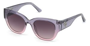 Guess GU7680 Sunglasses