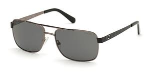 Guess GU6968 Sunglasses