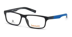 Timberland TB1666 Eyeglasses