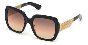Guess GM0806 Sunglasses