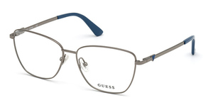 Guess GU2779 Eyeglasses