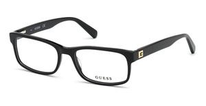Guess GU1993-F Eyeglasses