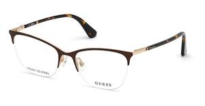 Guess GU2787 Eyeglasses