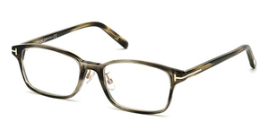 Tom Ford FT5647-D-B Eyeglasses