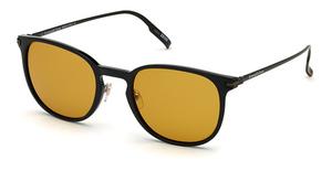 Ermenegildo Zegna EZ0136 Sunglasses