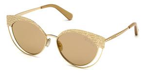 Roberto Cavalli RC1125 Sunglasses