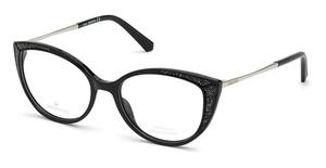 Swarovski SK5362 Eyeglasses